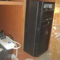 COMPUTER+ New UPS For Sale