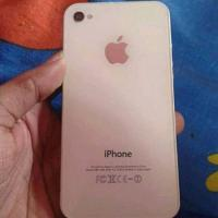 iphone 4s for sell..