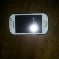Samsung Galaxy fame model -GT-S6810