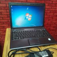 Hp laptop Fresh (intel Celeron processor) For Sale