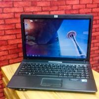 Hp Laptop intel core 2 processor