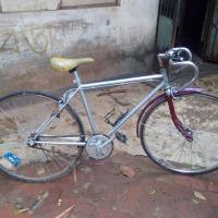 Raicer bi cycle for sale