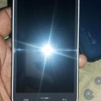 Samsung j1 Mobile for sale