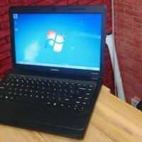 Hp laptop fresh quality