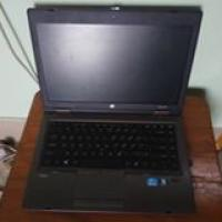 HP Probook 6460B For Sale