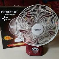 sell kennede recargable fan