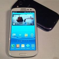 Samsung S3 Mobile For Sale