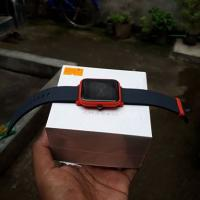 Amazfit vip watch for sale