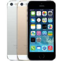 Apple iPhone 5S 32 GB Original