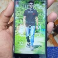 Walton Primo S4 Only sell