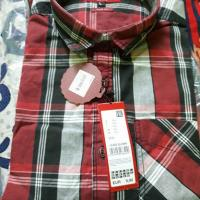 Man's shirt For Sale