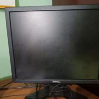 Dell Lcd Monitor & Perfect TV card