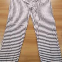 Mens & Womens Trousers