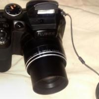 Semi DSLR camera sale at low price