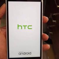 HTC Desire 828 Dual Sim...4G Supported