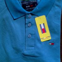 Tommy Hill Figer Urgent sell.