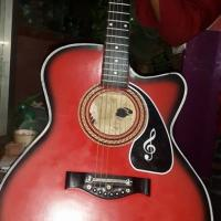 givson Guiter sale