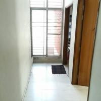 room rent Available from #June for male