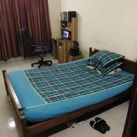 Bed for sell (With Toshok+ Jaigim )