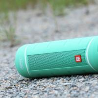 REMAX M10 BLUETOOTH SPEAKER