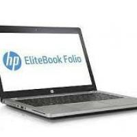 Laptop HP 9470m (ultra book)