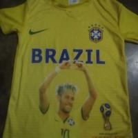 World cup boys jersey wholesale