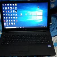 HP core i3 7th Generation, 1TB HDD, 4 GB RAM , DVD RW