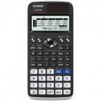 CALCULATOR For Sale