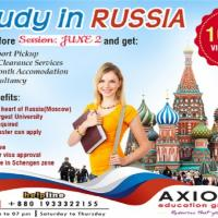 STUDY_in_RUSSIA_Without_IELTS