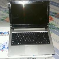 Smart notebook for sale