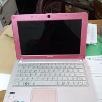 Sony Vaio note book