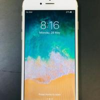 iphone 6 16gb factory Unlock