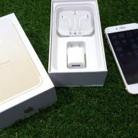 Apple iPhone 7 32GB BOXED FRESH