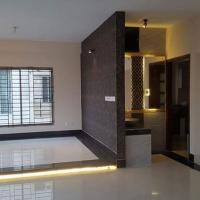 To-Let ---4 BEDROOM APARTMENT FROM JULY 2018 ---