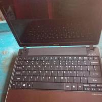 Acer Aspire One Urgent sell.