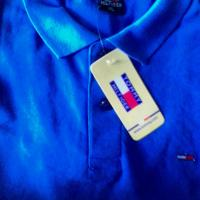 Tommy hill figer Urgent Sell,