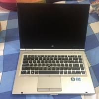 hp elitebook 8479p