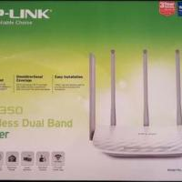 router for sale