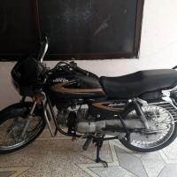 Hero Splendor 100cc