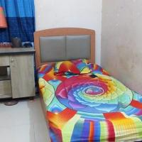 Single Bed + Reading Table combo URGENT SELL