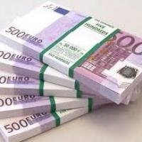 URGENT LOAN ARE YOU IN NEED CONTACT NOW