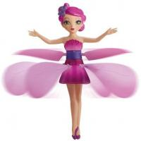 Flutterbye Flying Fairy For Girls
