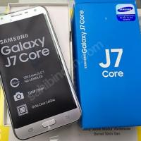 Samsung Galaxy J7Core 2017 Korean Mastar Copy