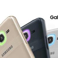Samsung Galaxy J2 2016 Korean Mastar Copy