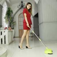 hard floor sweeper Vacuum Cleaner