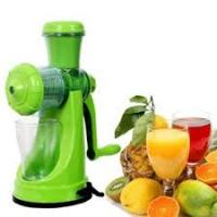 Apex Juicer Fruit Vegetable Juicer