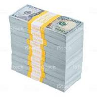 APPLY FOR URGENT CASH FOR BUSIINESS AND PERSONAL USE