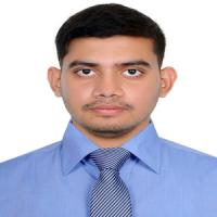 TUITION WANTED NEAR BUET