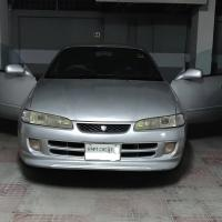 Toyota Marino (Sports shape limited edition) car for sale